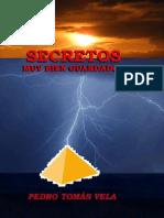 SECRETOS MUY BIEN GUARDADOS_ptv