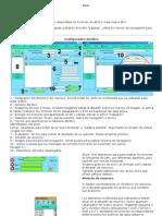 doc_EdiLIM.pdf
