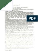AS MUDANÇAS QUE ME MUDARAM.pdf