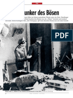 Im Bunker Des Bosen