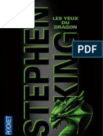 King,Stephen-Les Yeux Du Dragon(1984).French.ebook.alexandriZ