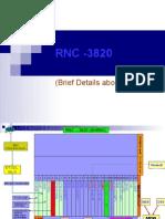 rnc-3820-Presentation