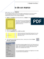 09-ejemplo-de-un-marco.doc
