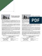 Tract 25 mars Court (1).pdf
