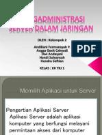 PRESENTASI KEL.2.pptx