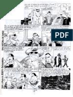 una historia de tango.pdf