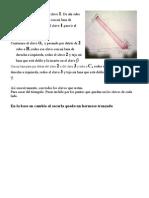triangulo en diagonal.doc