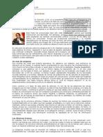 LOS ENIGMAS DEL 11-M - 01 - Las Tramas Superpuestas - PSOE Zapatero ETA 11M Aznar Irak PP Gran Hermano