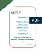 POFFTE_2.pdf