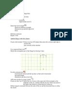 Abaqus tutorial2