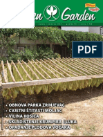 Green Garden 51