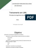 Treinamento Em UML - Conceitos de Engenharia de Software