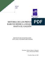 historiabarcos.pdf