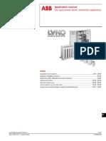 1SXU000023C0202_21_Appl_manual