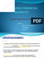 CHANGING FINANCIAL MARKETS PRESENTATION - al part.pptx