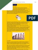 Libros - Atkins, Robert c - Recetas de Cocina Para Adelgazar, Recetas de Dietas Bajas en Hidratos de Carbono - Dieta Atkins_recovered