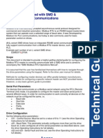 162_LenzeDS41-en2.pdf