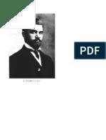 THE GREEN BOOKS V4 Part 2 1908