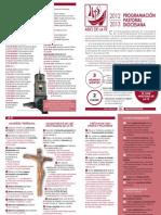 AÑO DE LA FE DIOCESANA.pdf