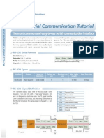 serial_communication_tutorial_combined.pdf