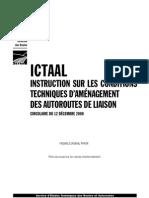 ICTAAL-FR