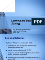 learning-development-119822911585377-4