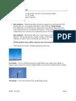 WindTurbineBlades-102