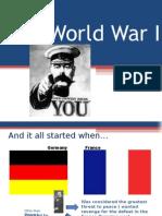 24502377-World-War-I