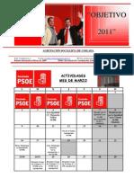 agendamarzo2009
