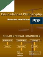 Philos Branches (1)