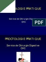 proctologie pratique (2)