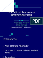 Panorama International R&D Tcm326-128986