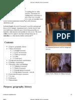 Basement - Wikipedia, The Free Encyclopedia