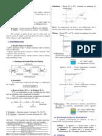 introduçao à quimica 1.pdf