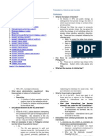 CRIMINAL LAW REVIEWER ATENEO 2011.pdf