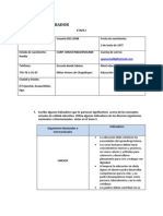 DS115998_proyecto integrador1