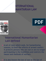 International Humanitarian Law.pptx