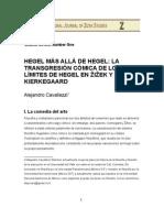 422-1064-1-PB.pdf