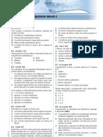 101036676-Quim01-Livro-Propostos