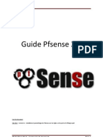 guidepfsense-120821144902-phpapp02