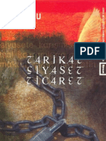 Ugur Mumcu - Tarikat, Siyaset, Ticaret.pdf