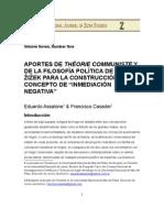 419-1061-1-PB.pdf