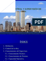 SUPERVISI..[1].ppt