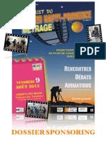 DOSSIER Sponsor.pdf