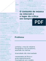 Slides Criticanaweb