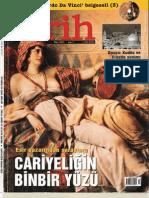 Populer-Tari-2000-05.pdf