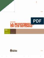 NAP NATURALES ESTUDIANTE.pdf