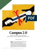 Campus 2.0