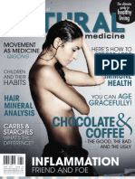 NaturNatural Medicine Magazine - April 2011-TV.pdf