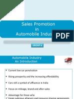 Sales Promotion Presentation V4_Final